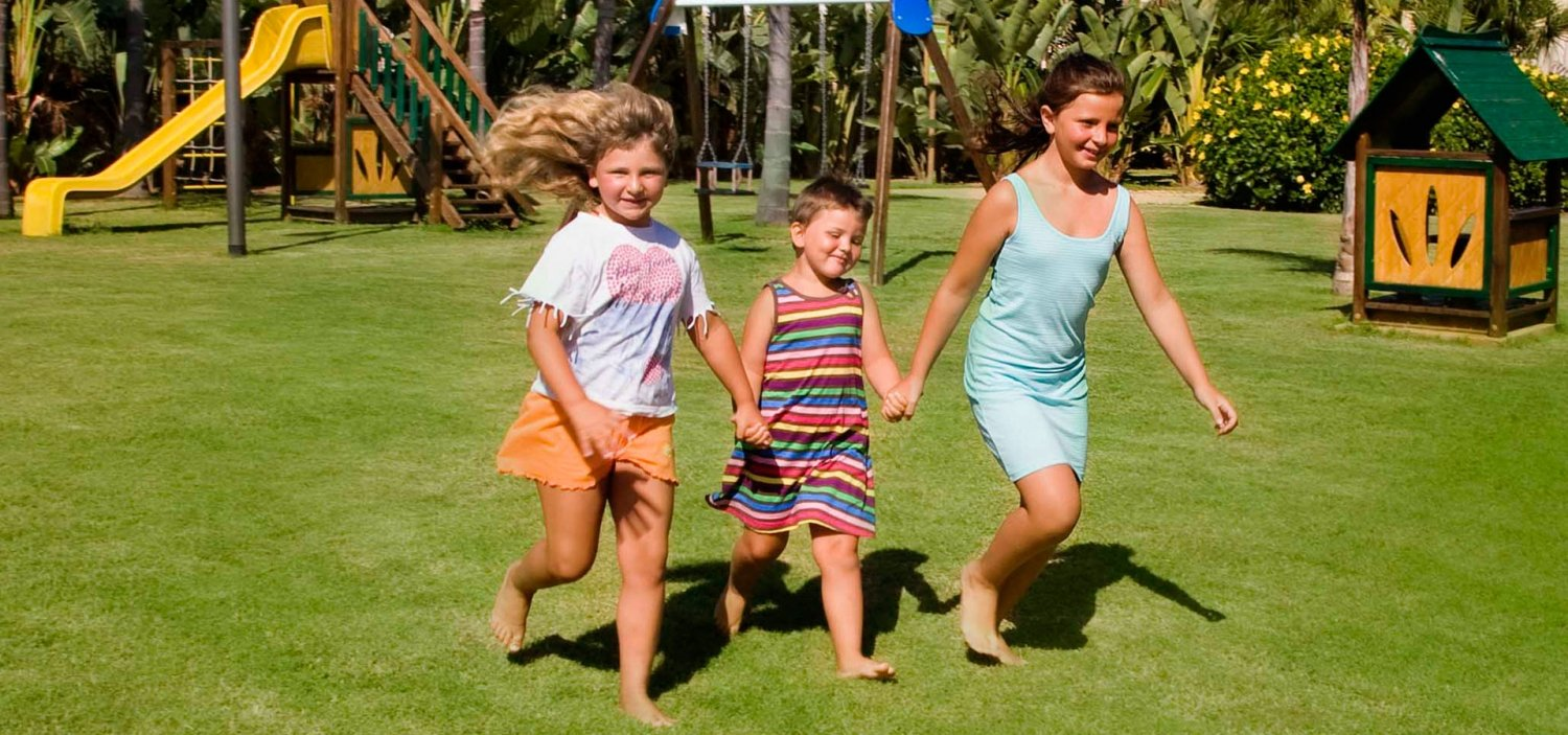 vacanze-coi-bambini-–-hotel-residence-per-famiglie.jpg