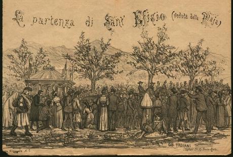 Festa-di-Sant-Efisio-Cagliari.jpg