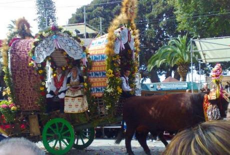 Festival-Sant-Efisio.jpg