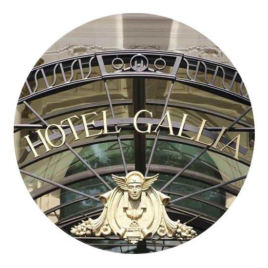 Hotel-Gallia---Italia.jpg