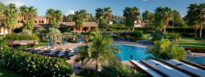 Lantana-Resort-Pula-Sardinia.jpg
