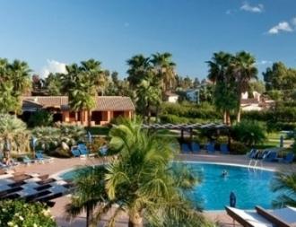 Sconti fino al 44% per la tua vacanza in Sardegna!
