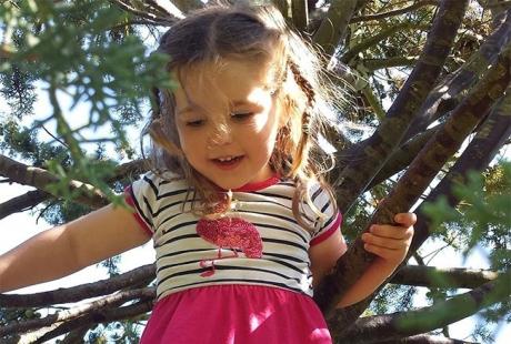 Pula-Sardegna-Adventure-tree-park.jpg