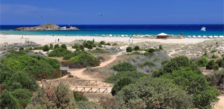Pula-Sardegna-vacanze-in-moto-alternative.jpg