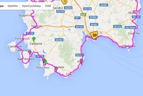 Pula-piste-ciclabili-turismo-bici.jpg