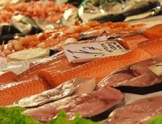 San Benedetto Market Mercato
