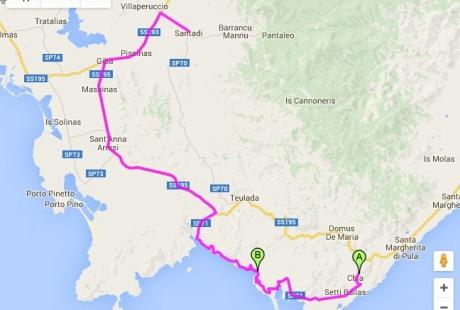 Sardegna-del-sud-vacanze-in-bici.jpg