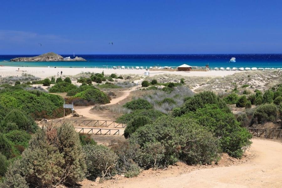 Spiagge-di-Chia-vacanze-in-Sardegna.jpg