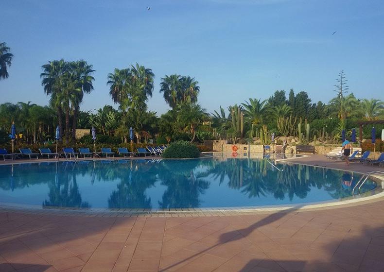 appartamenti-vacanze-Sardegna.jpg