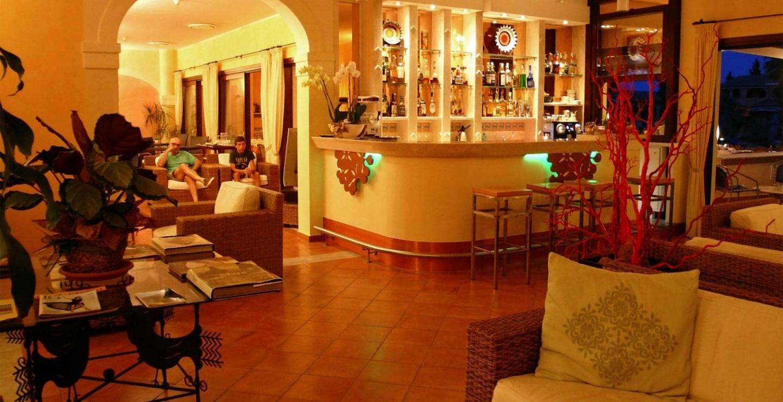 appartamenti-vacanze-in-Sardegna.jpg