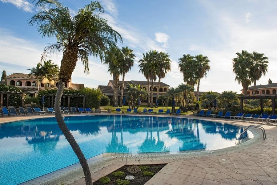 appartamenti-vacanze-in-Sardegna-Italia.jpg