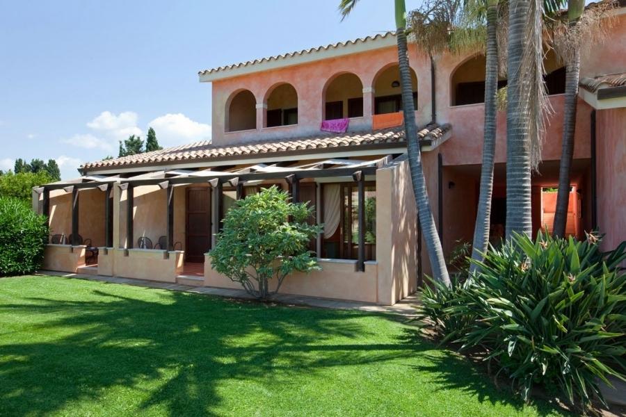 appartemento-per-famiglie-al-mare-in-Sardegna.jpg