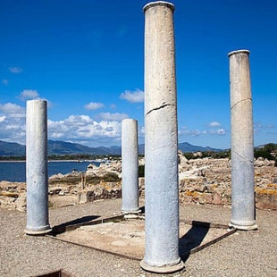area-archeologica-Nora-Sardegna.jpg