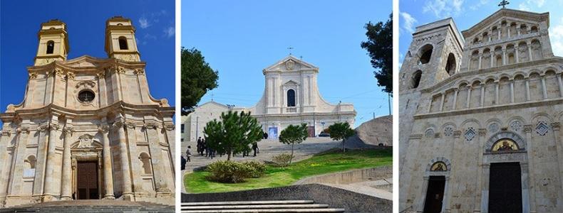 cose-da-vedere-a-Cagliari.jpg
