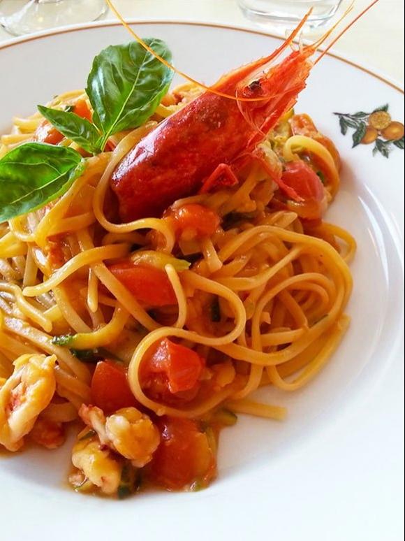 cucina-leggera-e-sana----Lantana-Sardegna.jpg