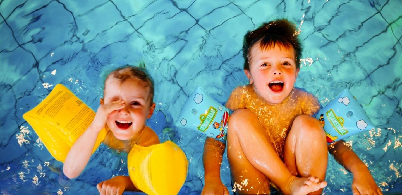 hotel-per-bambini-–-appartamenti-vacanze-per-famiglie.jpg