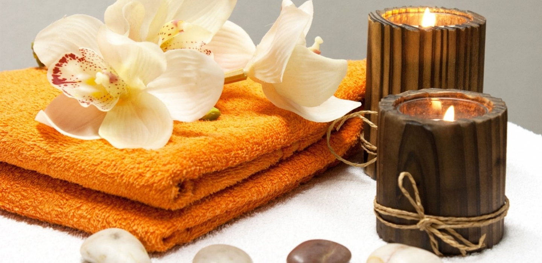 massaggi-e-trattamenti-di-bellezza-residence-hotel-Pula.jpg