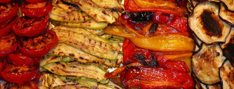menu-vegano-Pula.jpg