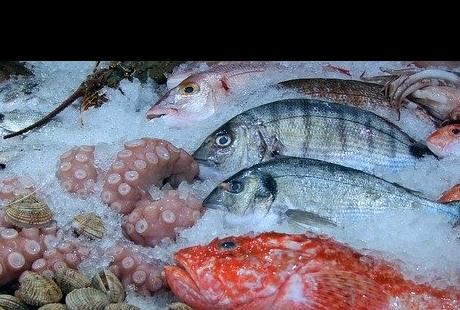 mercato-pesce-cagliari.jpg
