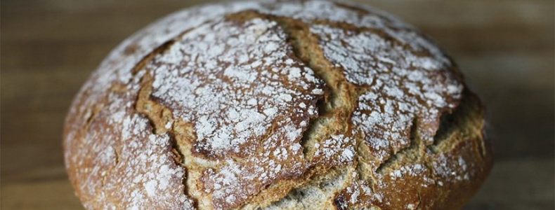 pane-Bread-Saint-Benedict-Market.jpg