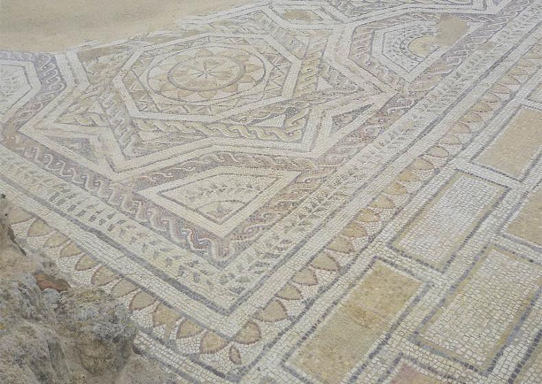 sito-archeologico-Nora-Sardegna.jpg