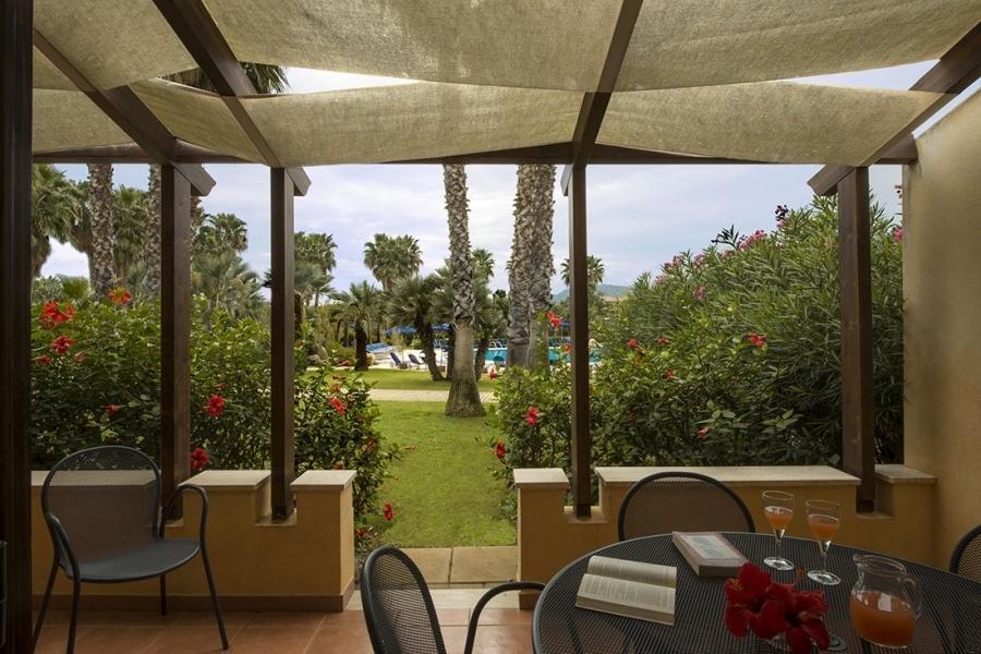 soggiorno-vacanze-Sardegna-Italia.jpg