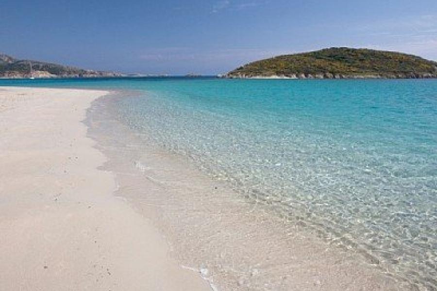 spiagge-più-belle-Sud-Sardegna.jpg