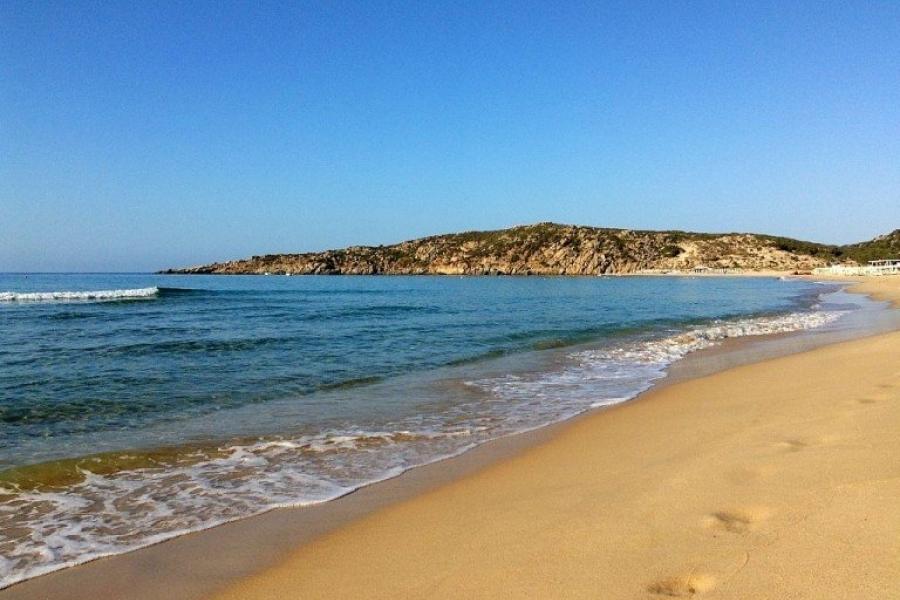 spiaggia-per-famiglie-Sardegna-2.jpg