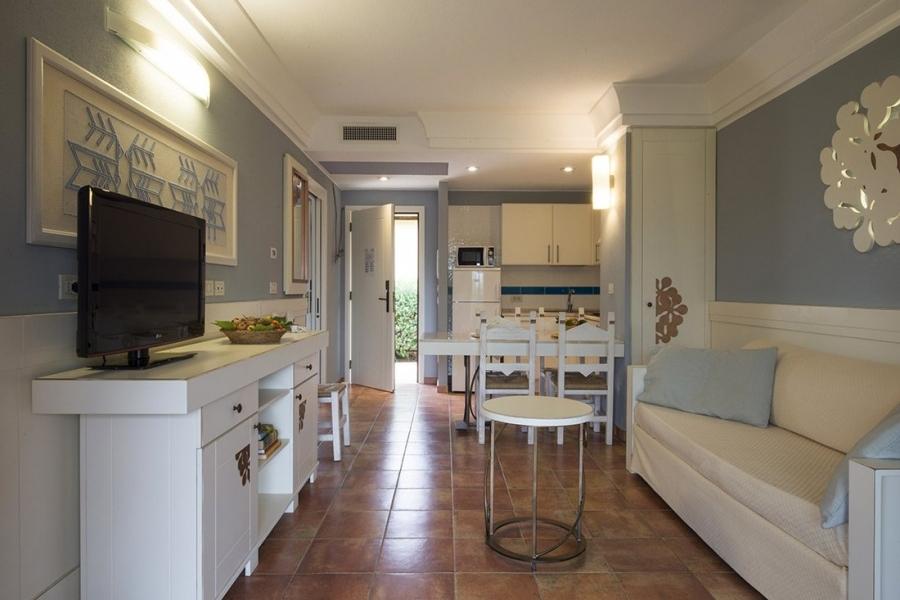 stanza-per-soggiorno-in-Sardegna.jpg