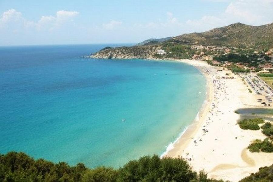 vacanze-al-mare-Sardegna-1.jpg